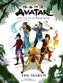 Product Avatar