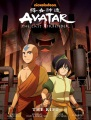 Product Avatar - the Last Airbender