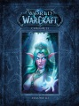 Product World of Warcraft Chronicle