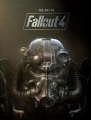 Product The Art of Fallout 4
