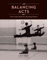 Product Balancing Acts