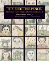 Product The Electric Pencil