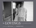 Product The Lovings