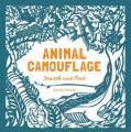 Product Animal Camouflage