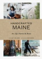 Product Handcrafted Maine