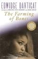 Product The Farming of Bones