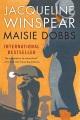 Product Maisie Dobbs