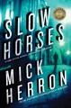 Product Slow Horses