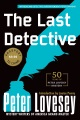 Product The Last Detective