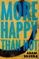 Product More Happy Than Not