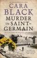 Product Murder in Saint-Germain