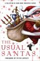 Product The Usual Santas