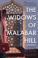 Product The Widows of Malabar Hill