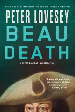 Product Beau Death