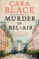 Product Murder in Bel-Air