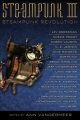 Product Steampunk Revolution