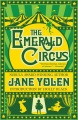 Product The Emerald Circus