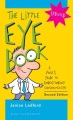 Product The Little Eye Book