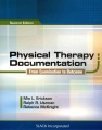 Product Physical Therapy Documentation