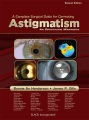 Product A Complete Surgical Guide for Correcting Astigmati