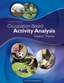 Product Occupation-Based Activity Analysis