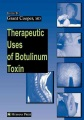 Product Therapeutic Uses of Botulinum Toxin