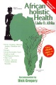 Product African Holistic Health