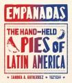 Product Empanadas