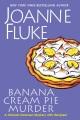 Product Banana Cream Pie Murder