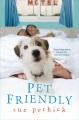 Product Pet Friendly