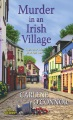 Product Murder in an Irish Village