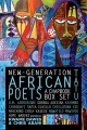 Product New-generation African Poets