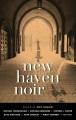 Product New Haven Noir