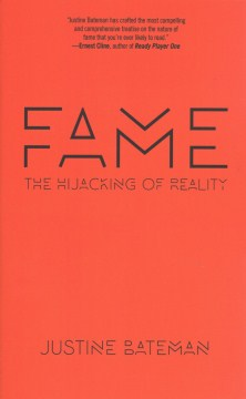 Product Fame: The Hijacking of Reality