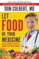 Product Let Food Be Your Medicine