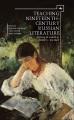 Product Teaching Nineteenth-Century Russian Literature