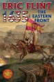 Product 1635 the Eastern Front