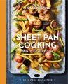 Product Sheet Pan Cooking