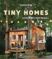 Product Country Living Tiny Homes