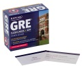 Product GRE Flashcards + APP