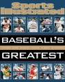 Product Sports Illustrated Baseball's Greatest