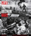Product The Vietnam Wars
