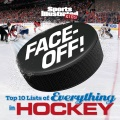 Product Face Off Top 10 Lists of Everything in H