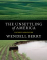 Product The Unsettling of America