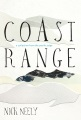 Product Coast Range