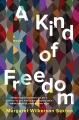 Product A Kind of Freedom