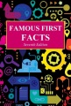 Product Famous First Facts
