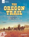 Product The Oregon Trail