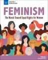 Product Feminism