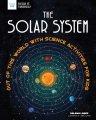Product The Solar System